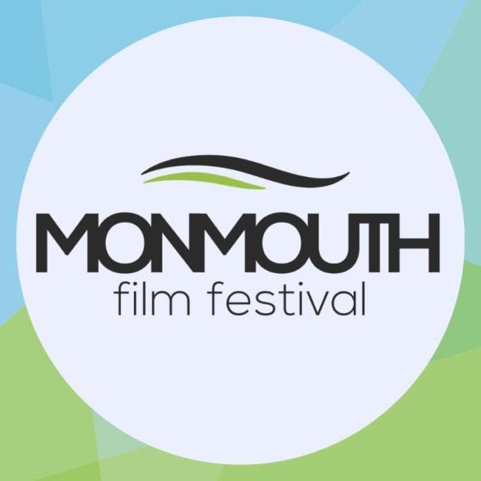 Monmouth Film Festival 2019